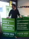 EM Referendum Poster Pic 30.04.12