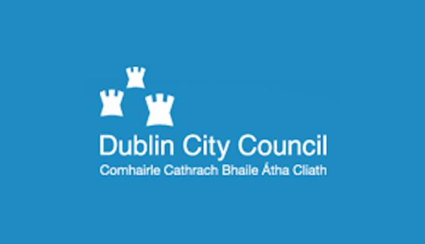 DCC Image