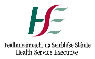 hse_logo