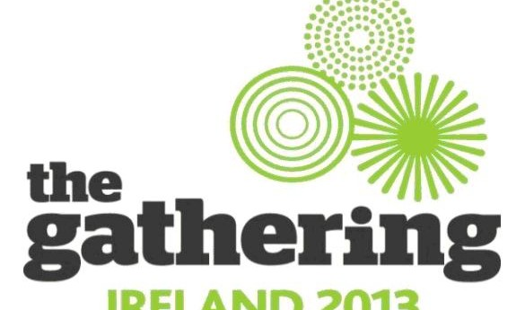 the-gathering-logo1
