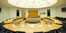 committee_room