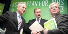 Action Plan for Jobs 2013