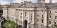 Trinity-College-Dublin-440x220