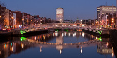 dublin-city