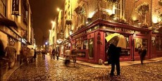 temple bar 4