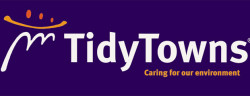 Tidy-Towns-E-Logo