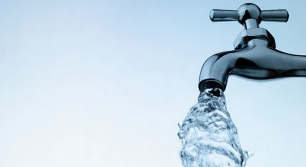 Water restrictions to be lifted