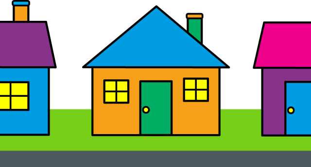 cute-house-clipart