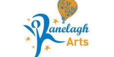Ranelagh Arts