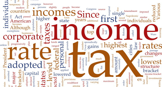 incometaxpreparer