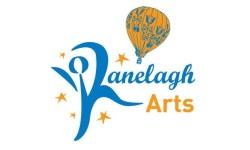 ranelagh-arts