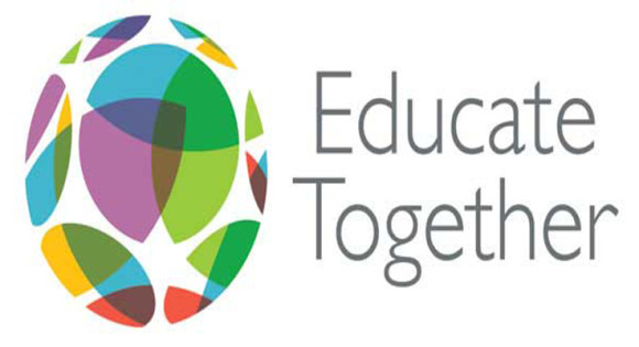 educate-together