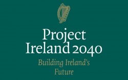 Project-Ireland-2040-logo