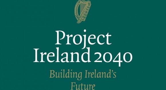 Project-Ireland-2040-logo